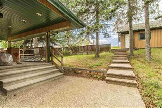 Photo 40: 305 LAKESHORE Drive: Cold Lake House for sale : MLS®# E4207670