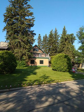 Photo 47: 305 LAKESHORE Drive: Cold Lake House for sale : MLS®# E4207670
