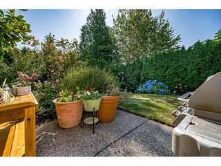 Photo 36: 16188 10A Avenue in Surrey: King George Corridor House for sale (South Surrey White Rock)  : MLS®# R2487184