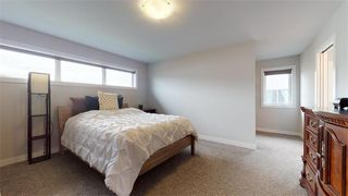 Photo 16: 27 Spillett Cove in Winnipeg: Charleswood Residential for sale (1H)  : MLS®# 202022220