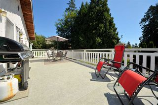 Photo 13: 32185 EAGLE TERRACE in Mission: Mission BC House for sale : MLS®# R2483473