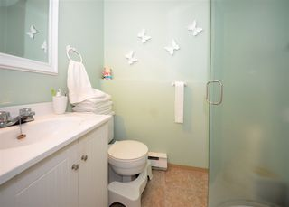 Photo 11: 32185 EAGLE TERRACE in Mission: Mission BC House for sale : MLS®# R2483473