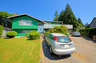 Photo 1: 32185 EAGLE TERRACE in Mission: Mission BC House for sale : MLS®# R2483473