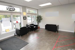 Photo 6: 209 1st Street West in Delisle: Commercial for sale : MLS®# SK826925