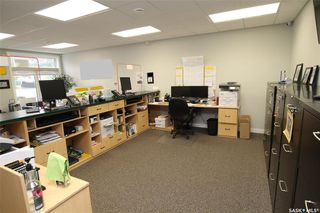 Photo 7: 209 1st Street West in Delisle: Commercial for sale : MLS®# SK826925