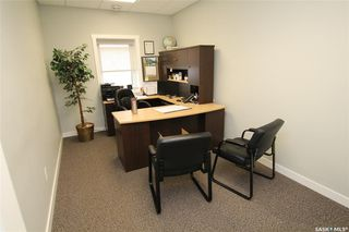 Photo 10: 209 1st Street West in Delisle: Commercial for sale : MLS®# SK826925