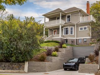 Photo 48: 1931 12 Avenue SW in Calgary: Scarboro Detached for sale : MLS®# A1031007