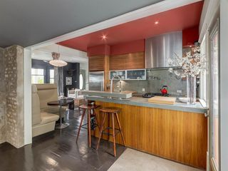 Photo 10: 1931 12 Avenue SW in Calgary: Scarboro Detached for sale : MLS®# A1031007
