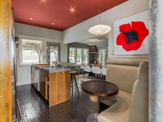 Photo 13: 1931 12 Avenue SW in Calgary: Scarboro Detached for sale : MLS®# A1031007