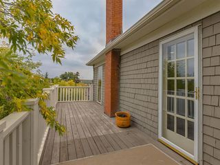Photo 33: 1931 12 Avenue SW in Calgary: Scarboro Detached for sale : MLS®# A1031007
