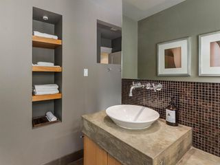 Photo 31: 1931 12 Avenue SW in Calgary: Scarboro Detached for sale : MLS®# A1031007