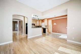 Photo 14: 22 Straddock Villas SW in Calgary: Strathcona Park Semi Detached for sale : MLS®# A1038365