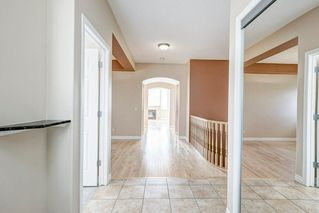 Photo 9: 22 Straddock Villas SW in Calgary: Strathcona Park Semi Detached for sale : MLS®# A1038365