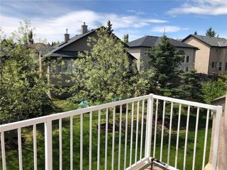 Photo 41: 22 Straddock Villas SW in Calgary: Strathcona Park Semi Detached for sale : MLS®# A1038365