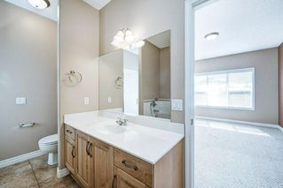 Photo 27: 22 Straddock Villas SW in Calgary: Strathcona Park Semi Detached for sale : MLS®# A1038365