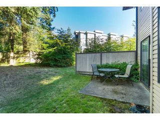 "Photo 26: 159 7269 140 Street in Surrey: East Newton Townhouse for sale in ""Newton Park"" : MLS®# R2504243"