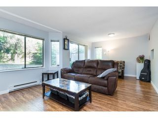 """Photo 17: 159 7269 140 Street in Surrey: East Newton Townhouse for sale in """"Newton Park"""" : MLS®# R2504243"""