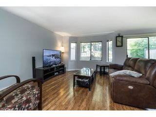 """Photo 11: 159 7269 140 Street in Surrey: East Newton Townhouse for sale in """"Newton Park"""" : MLS®# R2504243"""