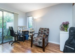 """Photo 15: 159 7269 140 Street in Surrey: East Newton Townhouse for sale in """"Newton Park"""" : MLS®# R2504243"""