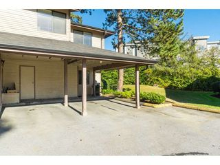"Photo 2: 159 7269 140 Street in Surrey: East Newton Townhouse for sale in ""Newton Park"" : MLS®# R2504243"