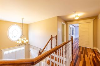 Photo 14: 215 Bently Drive in Halifax: 5-Fairmount, Clayton Park, Rockingham Residential for sale (Halifax-Dartmouth)  : MLS®# 202020878