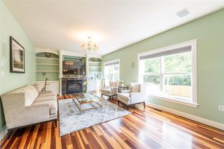 Photo 11: 215 Bently Drive in Halifax: 5-Fairmount, Clayton Park, Rockingham Residential for sale (Halifax-Dartmouth)  : MLS®# 202020878