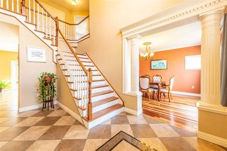 Photo 2: 215 Bently Drive in Halifax: 5-Fairmount, Clayton Park, Rockingham Residential for sale (Halifax-Dartmouth)  : MLS®# 202020878