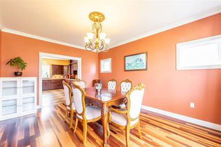 Photo 3: 215 Bently Drive in Halifax: 5-Fairmount, Clayton Park, Rockingham Residential for sale (Halifax-Dartmouth)  : MLS®# 202020878