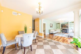 Photo 10: 215 Bently Drive in Halifax: 5-Fairmount, Clayton Park, Rockingham Residential for sale (Halifax-Dartmouth)  : MLS®# 202020878