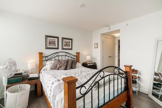 """Photo 17: 601 908 QUAYSIDE Drive in New Westminster: Quay Condo for sale in """"RIVERSKY 1"""" : MLS®# R2507928"""