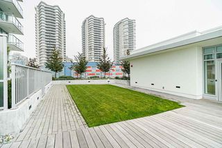 """Photo 31: 601 908 QUAYSIDE Drive in New Westminster: Quay Condo for sale in """"RIVERSKY 1"""" : MLS®# R2507928"""