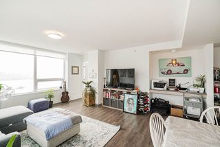 """Photo 12: 601 908 QUAYSIDE Drive in New Westminster: Quay Condo for sale in """"RIVERSKY 1"""" : MLS®# R2507928"""