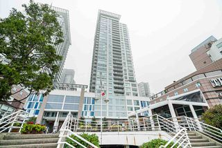 """Photo 4: 601 908 QUAYSIDE Drive in New Westminster: Quay Condo for sale in """"RIVERSKY 1"""" : MLS®# R2507928"""