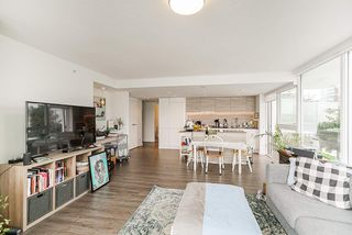 """Photo 15: 601 908 QUAYSIDE Drive in New Westminster: Quay Condo for sale in """"RIVERSKY 1"""" : MLS®# R2507928"""