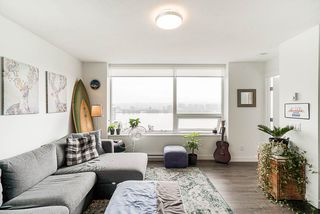 """Photo 14: 601 908 QUAYSIDE Drive in New Westminster: Quay Condo for sale in """"RIVERSKY 1"""" : MLS®# R2507928"""