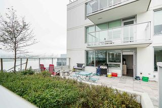 """Photo 29: 601 908 QUAYSIDE Drive in New Westminster: Quay Condo for sale in """"RIVERSKY 1"""" : MLS®# R2507928"""