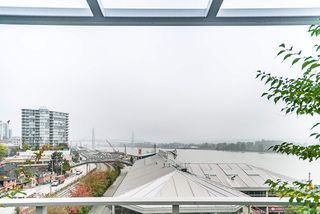 """Photo 35: 601 908 QUAYSIDE Drive in New Westminster: Quay Condo for sale in """"RIVERSKY 1"""" : MLS®# R2507928"""