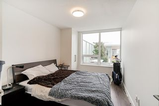 """Photo 20: 601 908 QUAYSIDE Drive in New Westminster: Quay Condo for sale in """"RIVERSKY 1"""" : MLS®# R2507928"""
