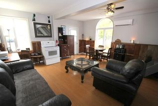 Photo 16: 2776 Perry Avenue in Ramara: Brechin House (1 1/2 Storey) for sale : MLS®# S4960540