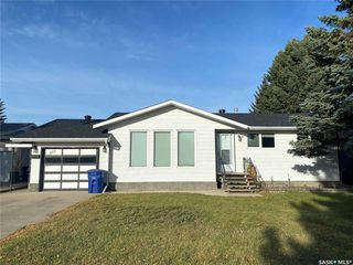 Photo 1: 225 7th Avenue West in Unity: Residential for sale : MLS®# SK830986