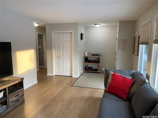 Photo 4: 225 7th Avenue West in Unity: Residential for sale : MLS®# SK830986