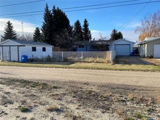 Photo 33: 225 7th Avenue West in Unity: Residential for sale : MLS®# SK830986