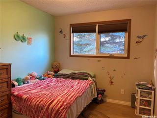 Photo 16: 225 7th Avenue West in Unity: Residential for sale : MLS®# SK830986