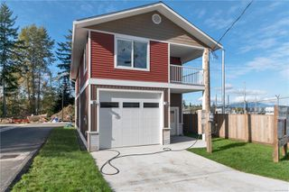Main Photo: 1 690 Smith Rd in : CR Campbell River Central House for sale (Campbell River)  : MLS®# 858905