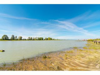 "Photo 28: 105 12911 RAILWAY Avenue in Richmond: Steveston South Condo for sale in ""BRITANNIA"" : MLS®# R2512061"
