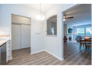 "Photo 13: 105 12911 RAILWAY Avenue in Richmond: Steveston South Condo for sale in ""BRITANNIA"" : MLS®# R2512061"