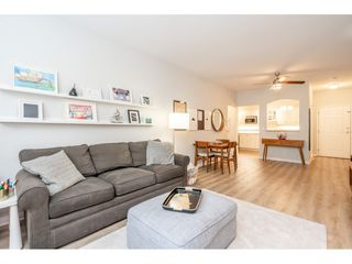 "Photo 9: 105 12911 RAILWAY Avenue in Richmond: Steveston South Condo for sale in ""BRITANNIA"" : MLS®# R2512061"