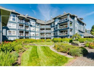 "Photo 25: 105 12911 RAILWAY Avenue in Richmond: Steveston South Condo for sale in ""BRITANNIA"" : MLS®# R2512061"