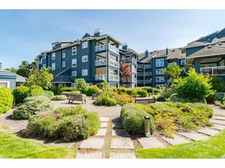 "Photo 23: 105 12911 RAILWAY Avenue in Richmond: Steveston South Condo for sale in ""BRITANNIA"" : MLS®# R2512061"