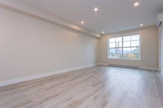 "Photo 11: 505 22638 119 Avenue in Maple Ridge: East Central Condo for sale in ""BRICKWATER THE VILLAGE"" : MLS®# R2522249"